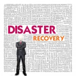 disaster recovery by Compuville Systems