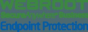 wsab endpoint logo