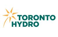 TorontoHydro