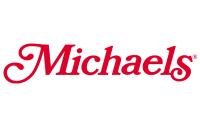 Michalles