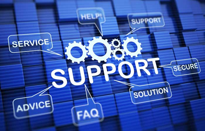 Finding the Right IT Support Company for Your Business ...